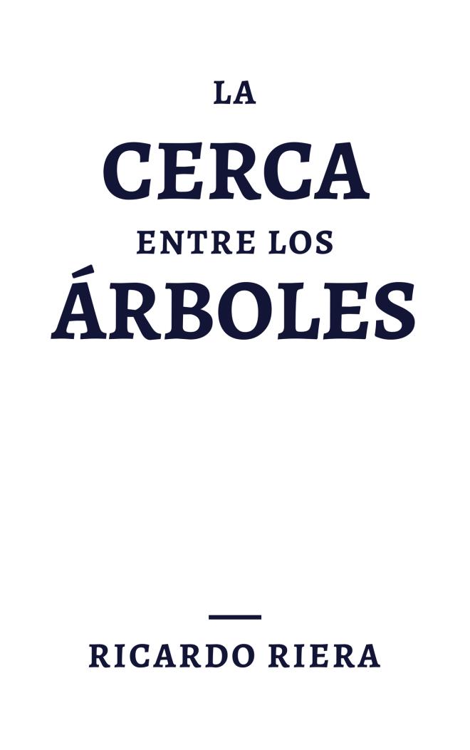 cercamaqueta