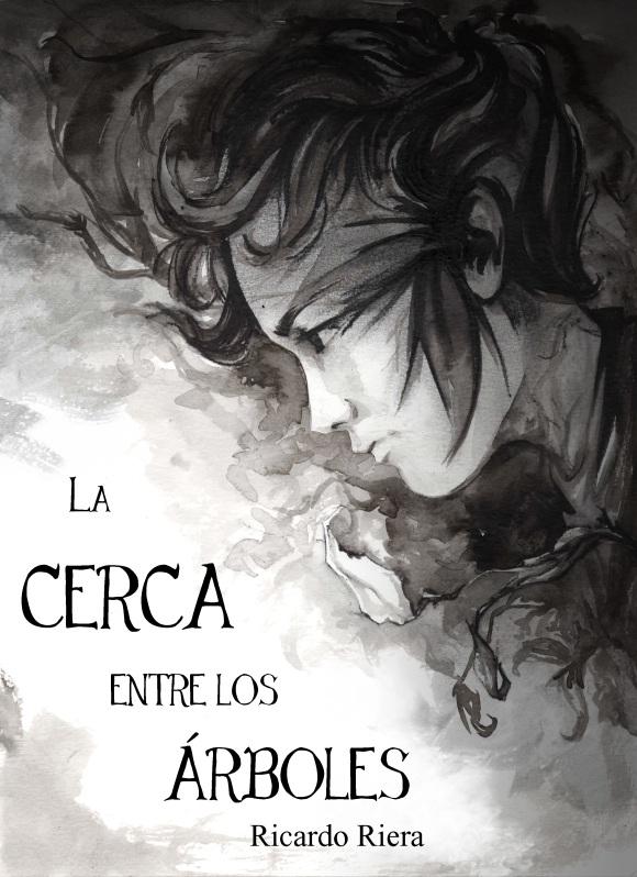 LaCerca_JPG